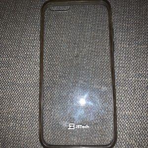clear phone case iPhone 6